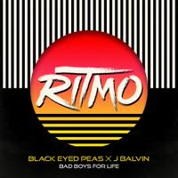 Album RITMO (Bad Boys for Life) - The Black Eyed Peas & J Balvin