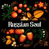 Russian Soul - Serge Quadrado