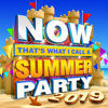 NOW That's What I Call Summer Party 2019 - Various Artists
