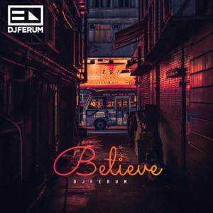 Djferum - Believe