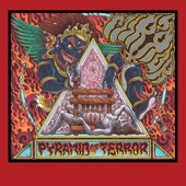 Mirror - Pyramid of Terror