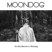 Moondog - Bird's Lament (2019 Stereo Mix)