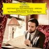 Daniil Trifonov, The Philadelphia Orchestra & Yannick Nézet-Séguin - Destination Rachmaninov: Arrival