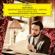 Destination Rachmaninov: Arrival - Daniil Trifonov, The Philadelphia Orchestra & Yannick Nézet-Séguin