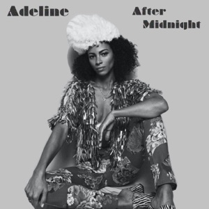 After Midnight - Single