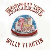 Willy Vlautin & Paul Brainard - Northline Main Theme