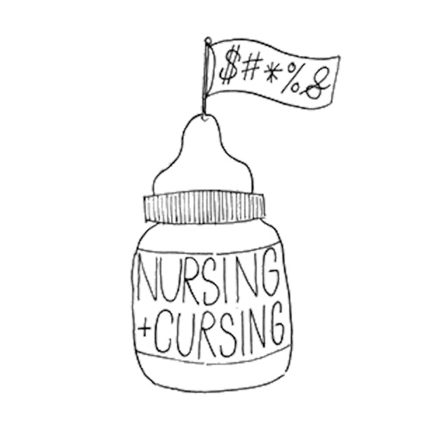Listen To Episodes Of Nursing And Cursing On Podbay