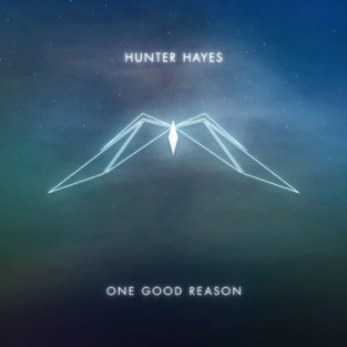 Hunter Hayes – One Good Reason – Single [iTunes Plus AAC M4A]
