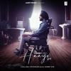 Haaye ve - Ammy Virk mp3