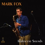 Mark Fox - Scent of Purple