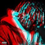 songs like Back Up (feat. Wiz Khalifa)