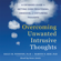 Sally M. Winston, PsyD & Martin N. Seif, PhD - Overcoming Unwanted Intrusive Thoughts: A CBT-Based Guide to Getting over Frightening, Obsessive, or Disturbing Thoughts (Unabridged)