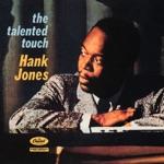 Hank Jones - Try a Little Tenderness
