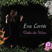 Eva Cortés - Peace