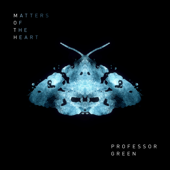 Got It All (feat. Alice Chater) - Professor Green