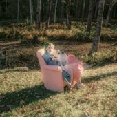 Sir Babygirl - Haunted House