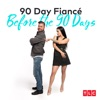 90 Day Fiance: Before the 90 Days - True Colors
