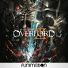 Overlord III (Original Japanese Version) - Synopsis and Reviews