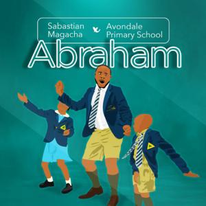 Sabastian Magacha - Abraham feat. Avondale Primary School