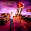 AJ and the Queen (Original Television Soundtrack) - Lior Rosner & RuPaul