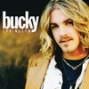 Bucky Covington - American Friday Night