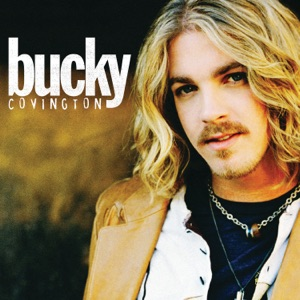 Bucky Covington - The Bible And The Belt - Line Dance Music