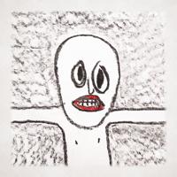 Wilma Archer - Last Sniff (feat. MF DOOM) artwork