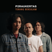 Lagu mp3 Peraukertas - Terang Bersulam - Single baru, download lagu terbaru