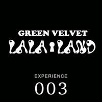 Fuzion - GREEN VELVET - LAYTON GIORDANI