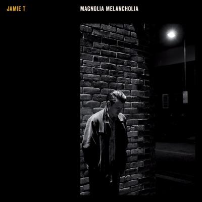 Magnolia Melancholia - EP - Jamie T