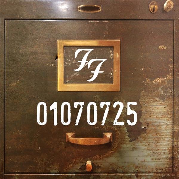 01070725 - EP