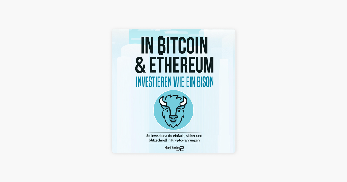 best bitcoin mixer 2021 wie fange ich an, in kryptowährungen zu investieren?