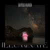 Illuminate Sub Focus x Wilkinson - Sub Focus & Wilkinson mp3