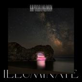 Wilkinson,Sub Focus - Illuminate