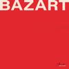 Bazart - Alles of Niets artwork