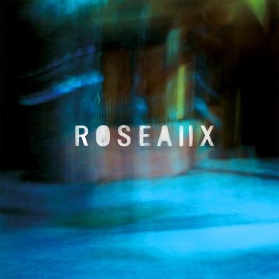 ROSEAUX