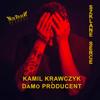 Kamil Krawczyk x DaMo Producent - Szklane Serce artwork