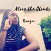 Tsungai - Above the Clouds artwork