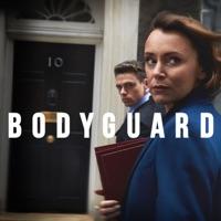 Télécharger Bodyguard, Saison 1 (VF) Episode 6