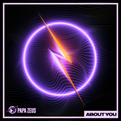 About You-Papa Zeus