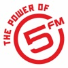 5FM Podcasts