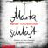 Romy Hausmann - Marta schläft