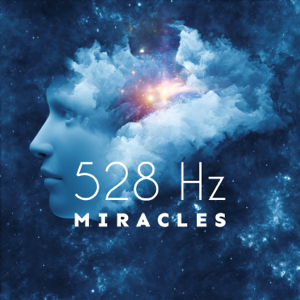 Solfeggio Frequencies Tones & Chakra Frequencies - 528 Hz – Miracles
