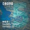 Bleav in the Big 5 with Darryl Reynolds