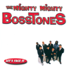 The Mighty Mighty Bosstones - The Impression That I Get artwork