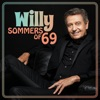 Sommers Of '69