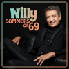 Sommers Of '69 - Willy Sommers