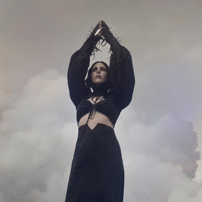Chelsea Wolfe - Birth of Violence Album rReviews