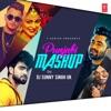 Punjabi Mashup Single
