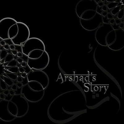 Arshad's Story - Arshad